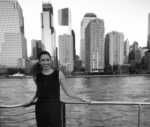 Becoming a Homeowner in New York City