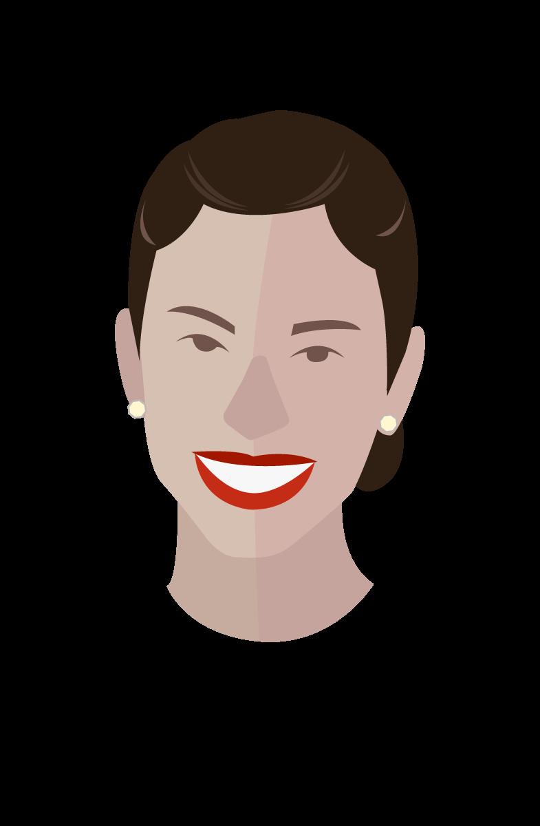 Elizabeth Angeles